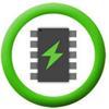 Mz RAM Booster Windows 8