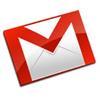 Gmail Notifier Windows 8