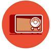 All-Radio Windows 8
