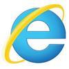 Internet Explorer Windows 8