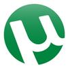 uTorrent Windows 8