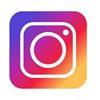 Instagram Windows 8